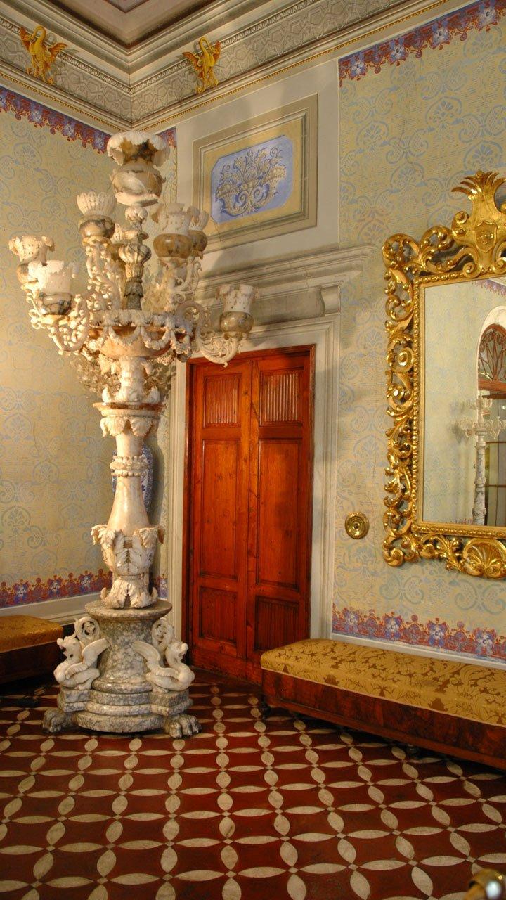 galleria-palazzo_viti-9