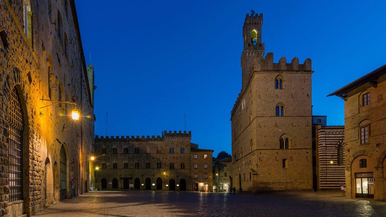 galleria-piazza_dei_priori-1
