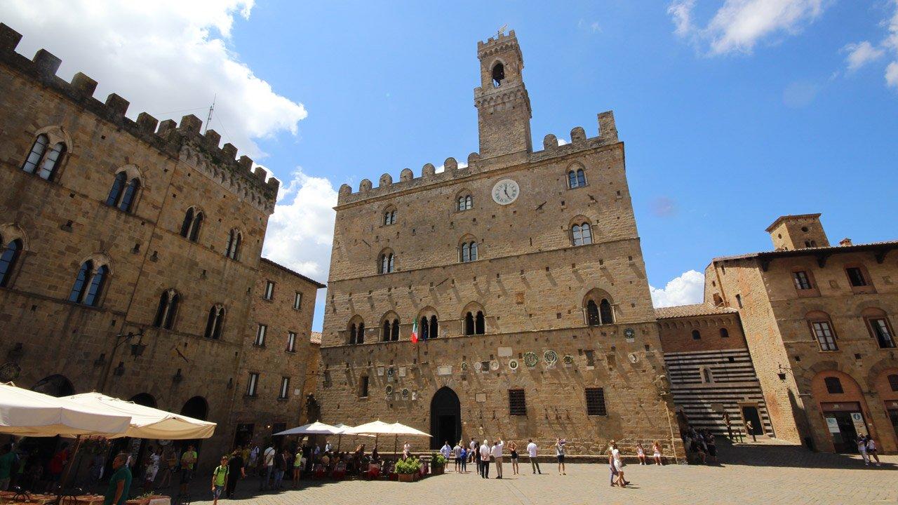 galleria-piazza_dei_priori-7