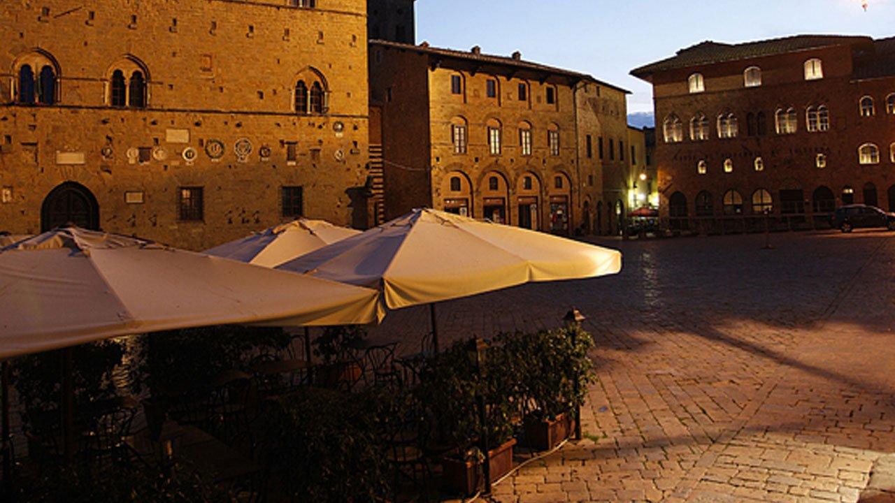 galleria-piazza_dei_priori-9