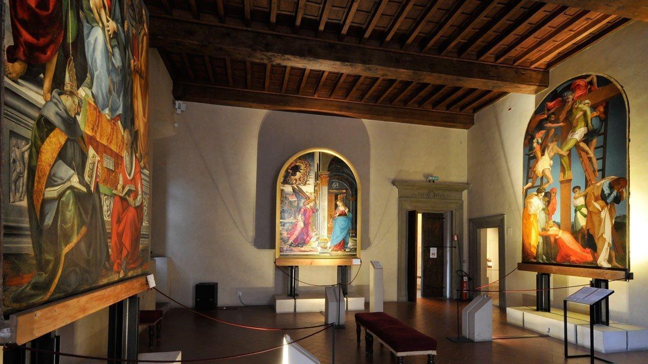 galleria-pinacoteca-1