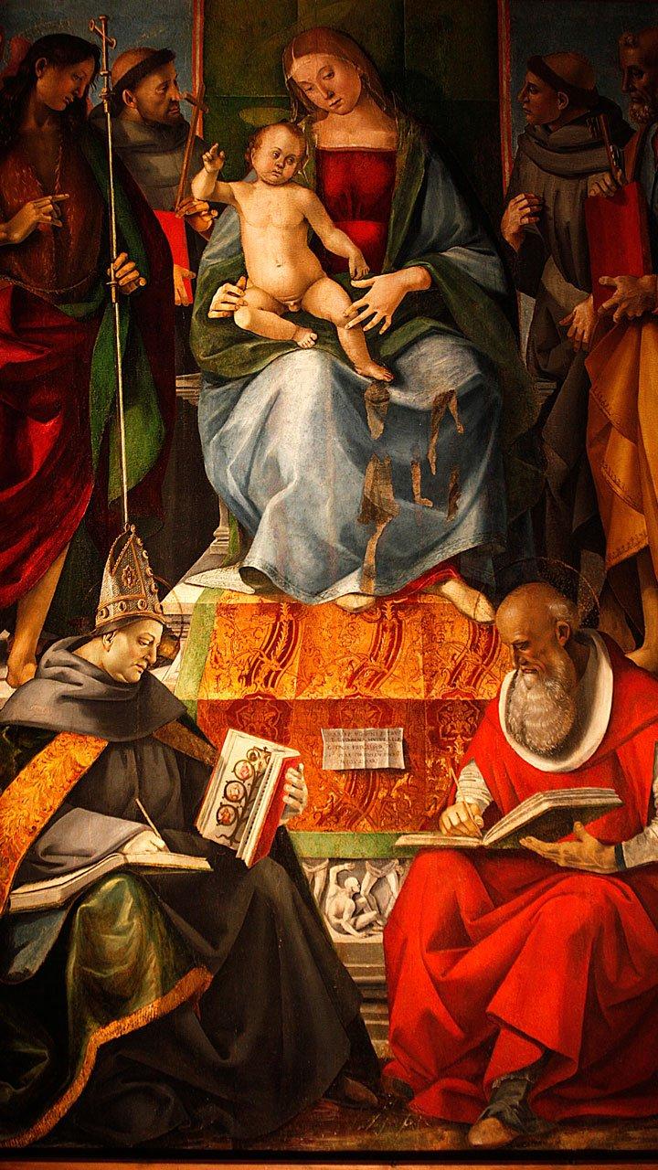galleria-pinacoteca-10
