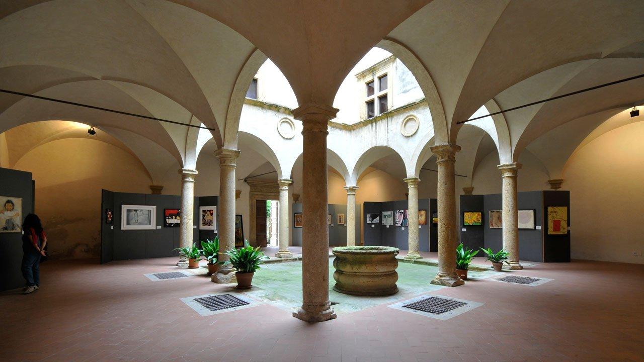 galleria-pinacoteca-2