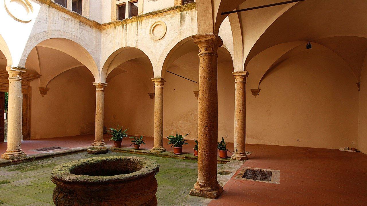 galleria-pinacoteca-3