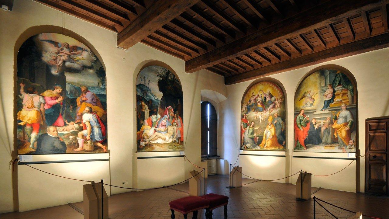 galleria-pinacoteca-4