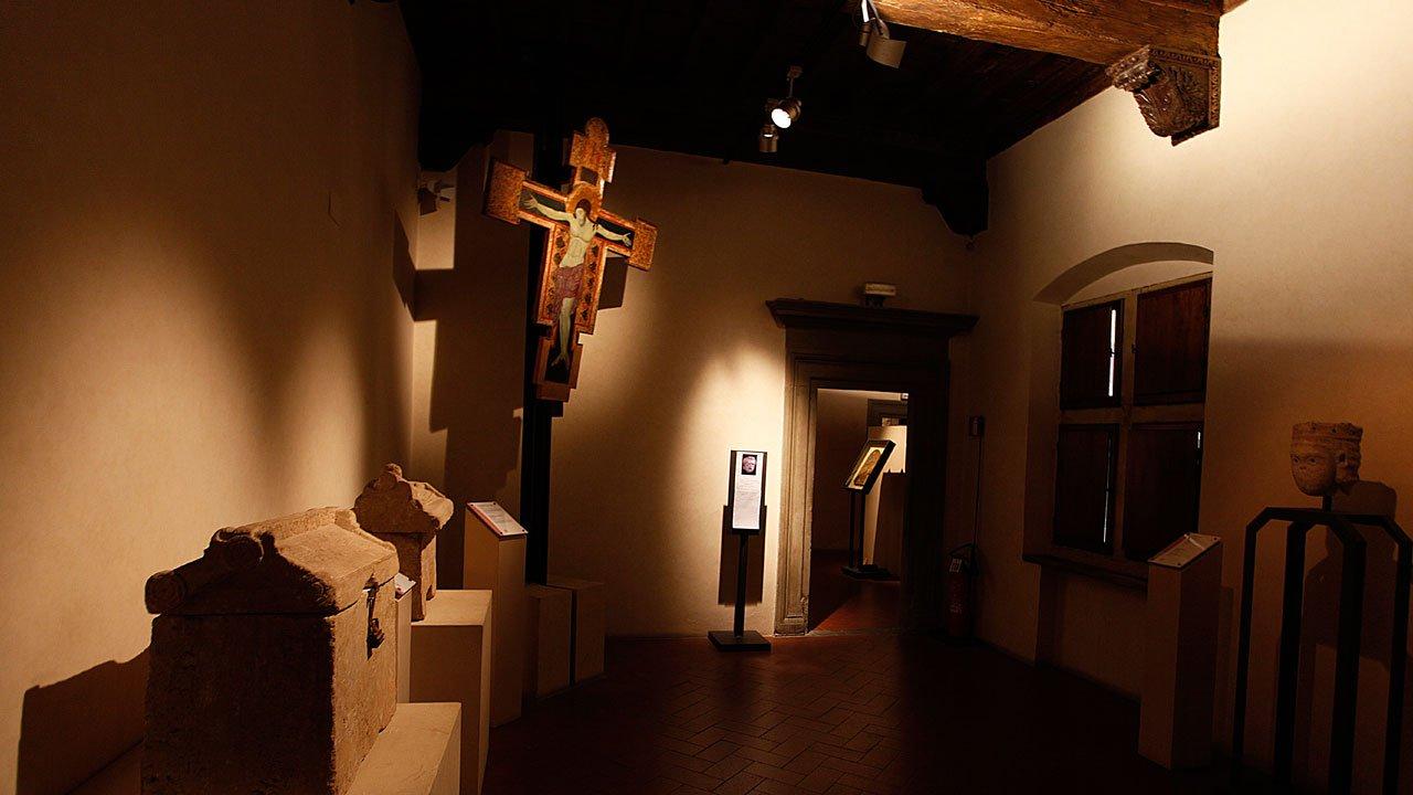 galleria-pinacoteca-5