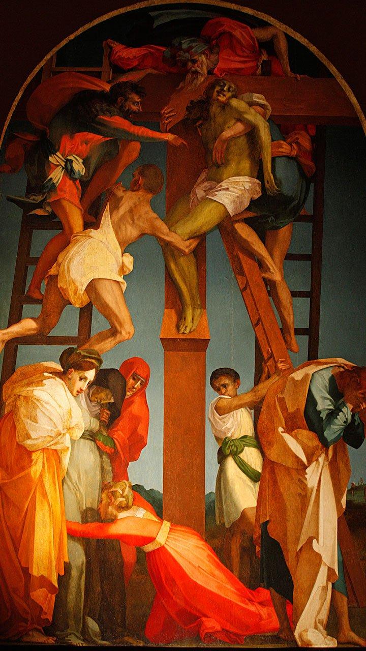 galleria-pinacoteca-8