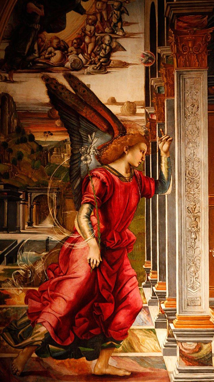 galleria-pinacoteca-9