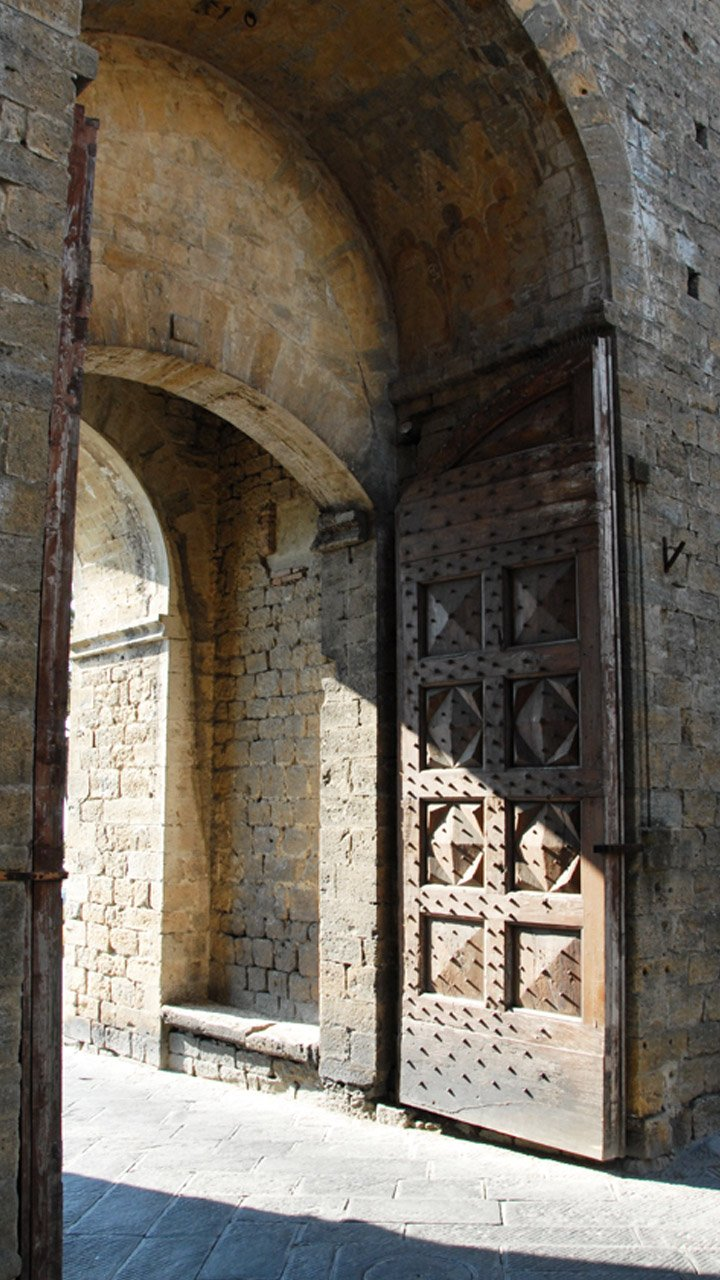 galleria-porta_san_francesco-1