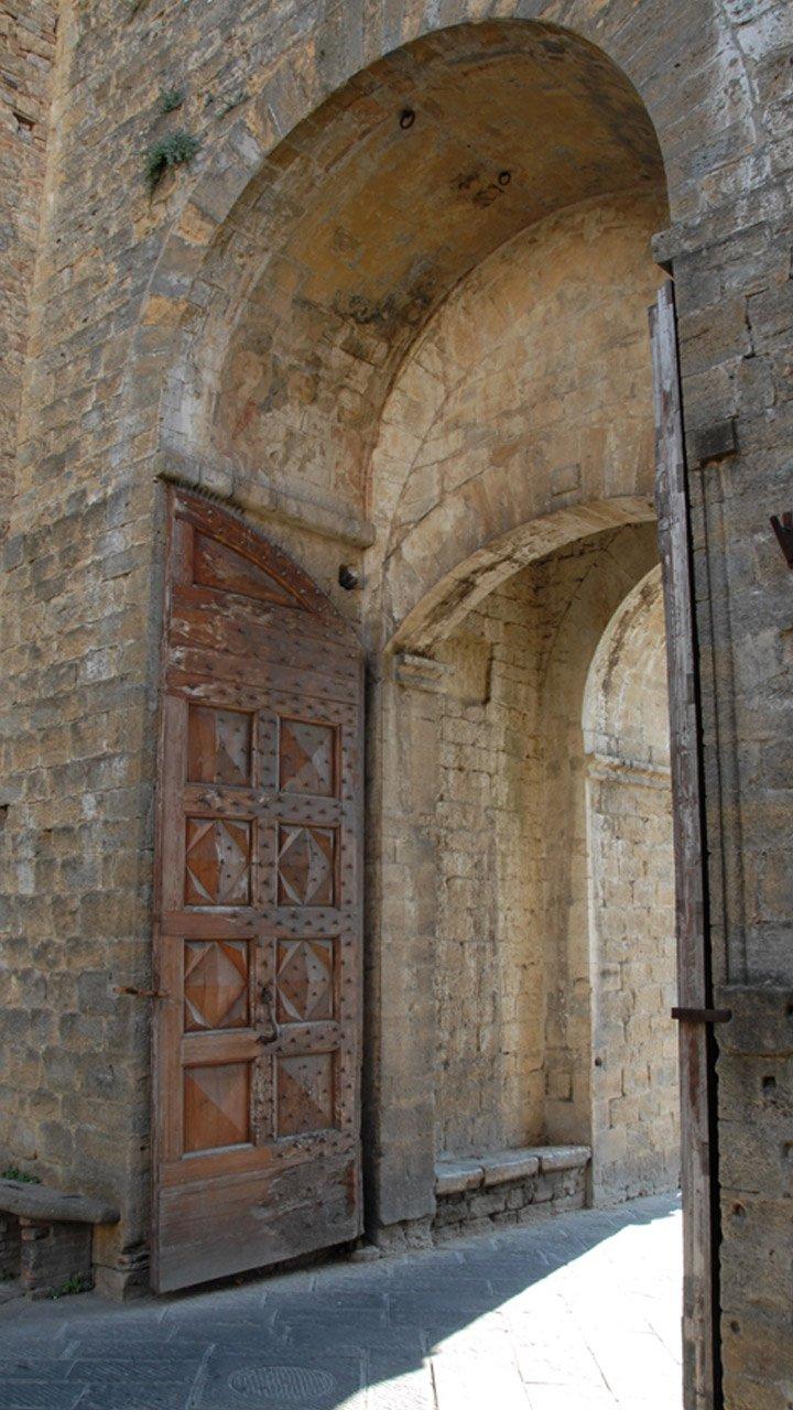 galleria-porta_san_francesco-2