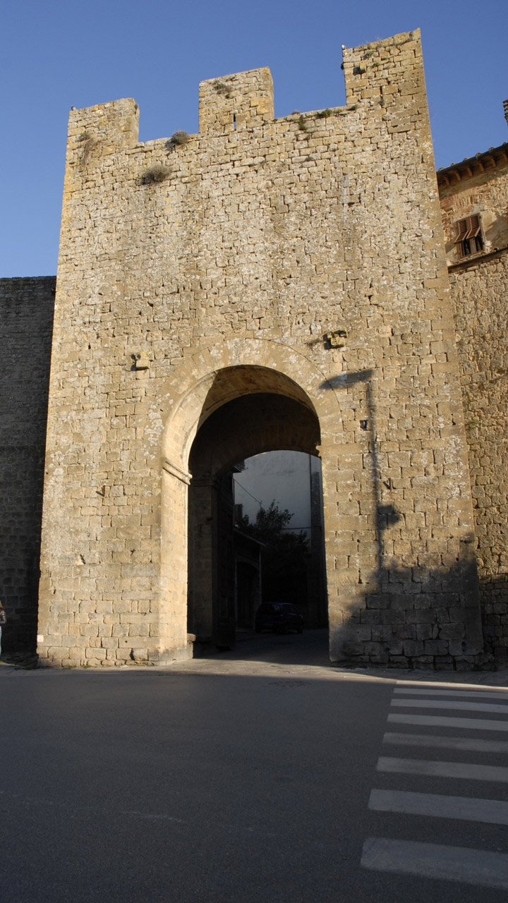 galleria-porta_san_francesco-3