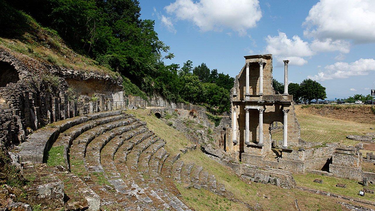 galleria-teatro_romano-1