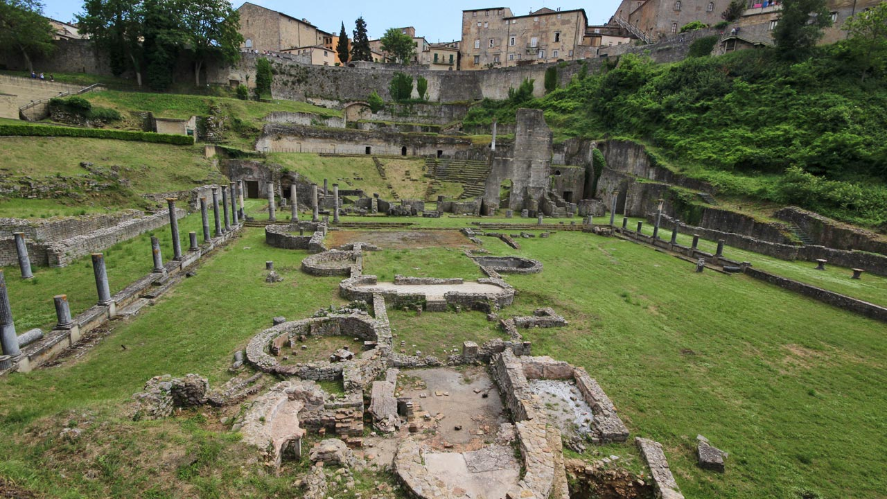 galleria-teatro_romano-13