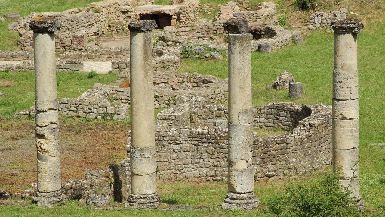 galleria-teatro_romano-14