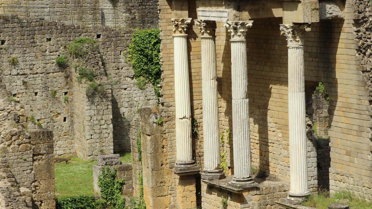 galleria-teatro_romano-15