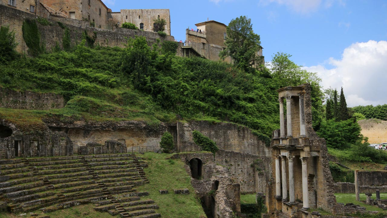 galleria-teatro_romano-16