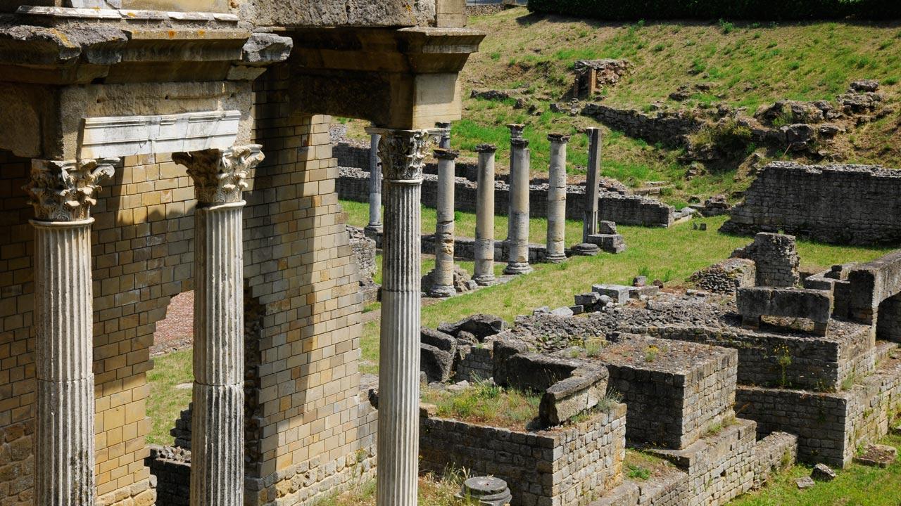 galleria-teatro_romano-3