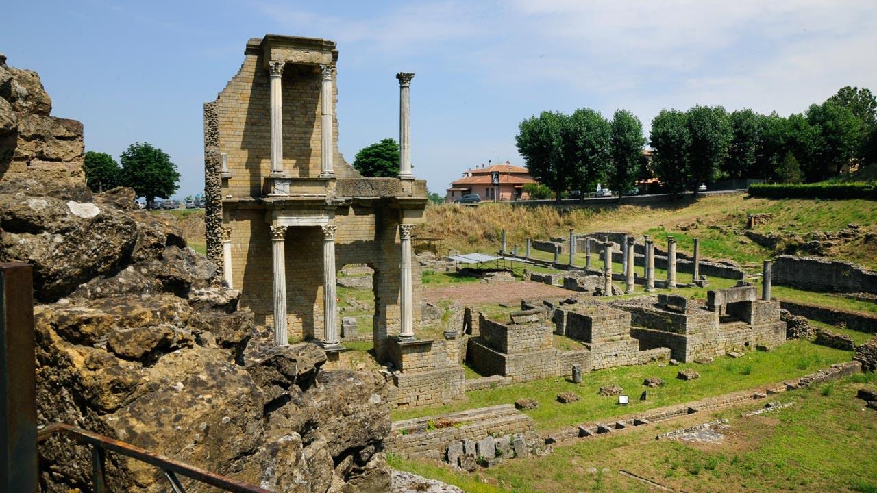 galleria-teatro_romano-4