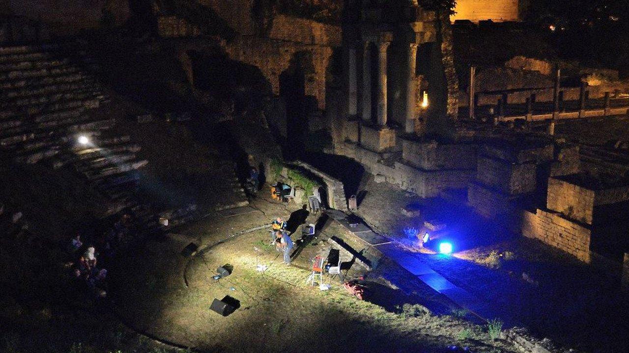 galleria-teatro_romano-7