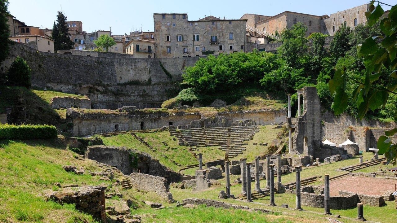 galleria-teatro_romano-9