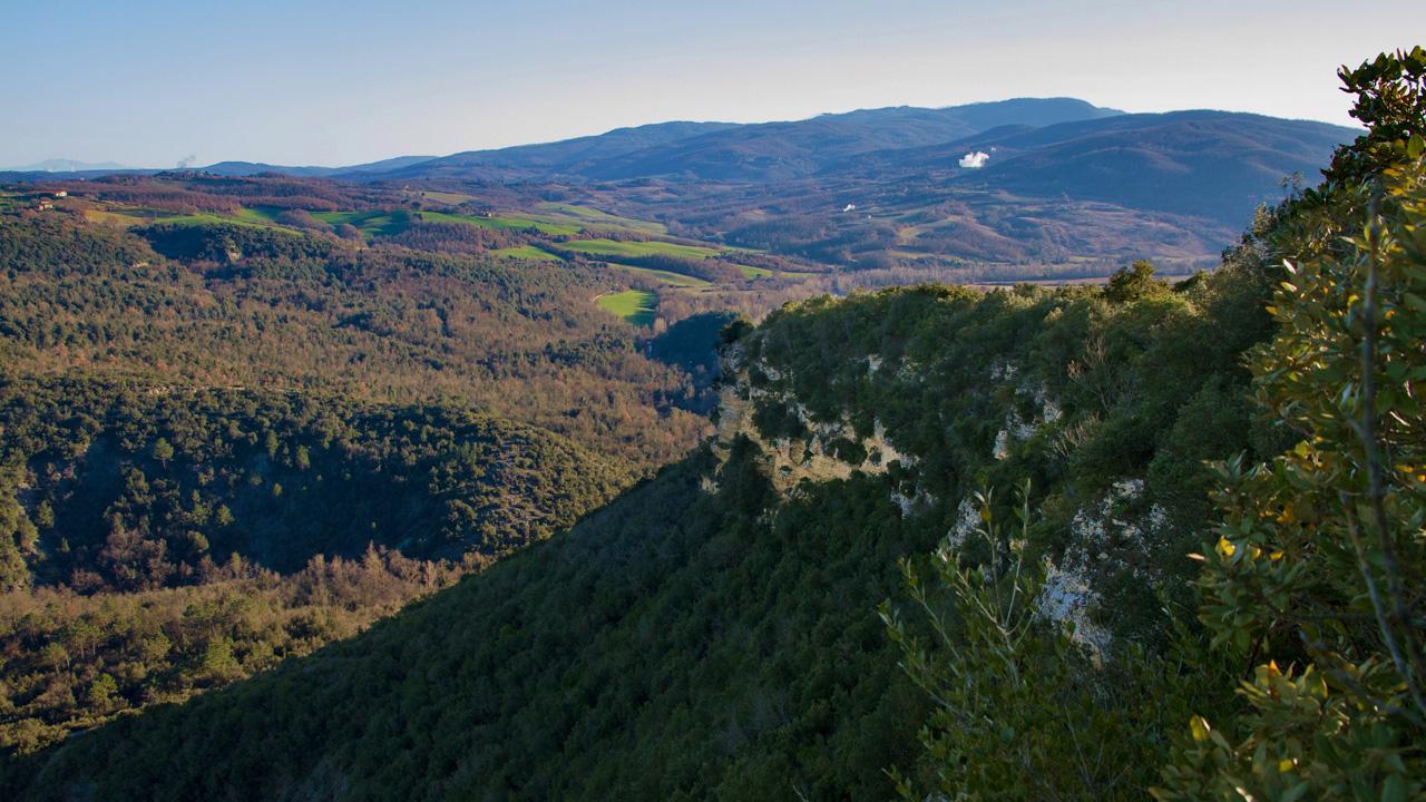 galleria-valle-del-pavone-2