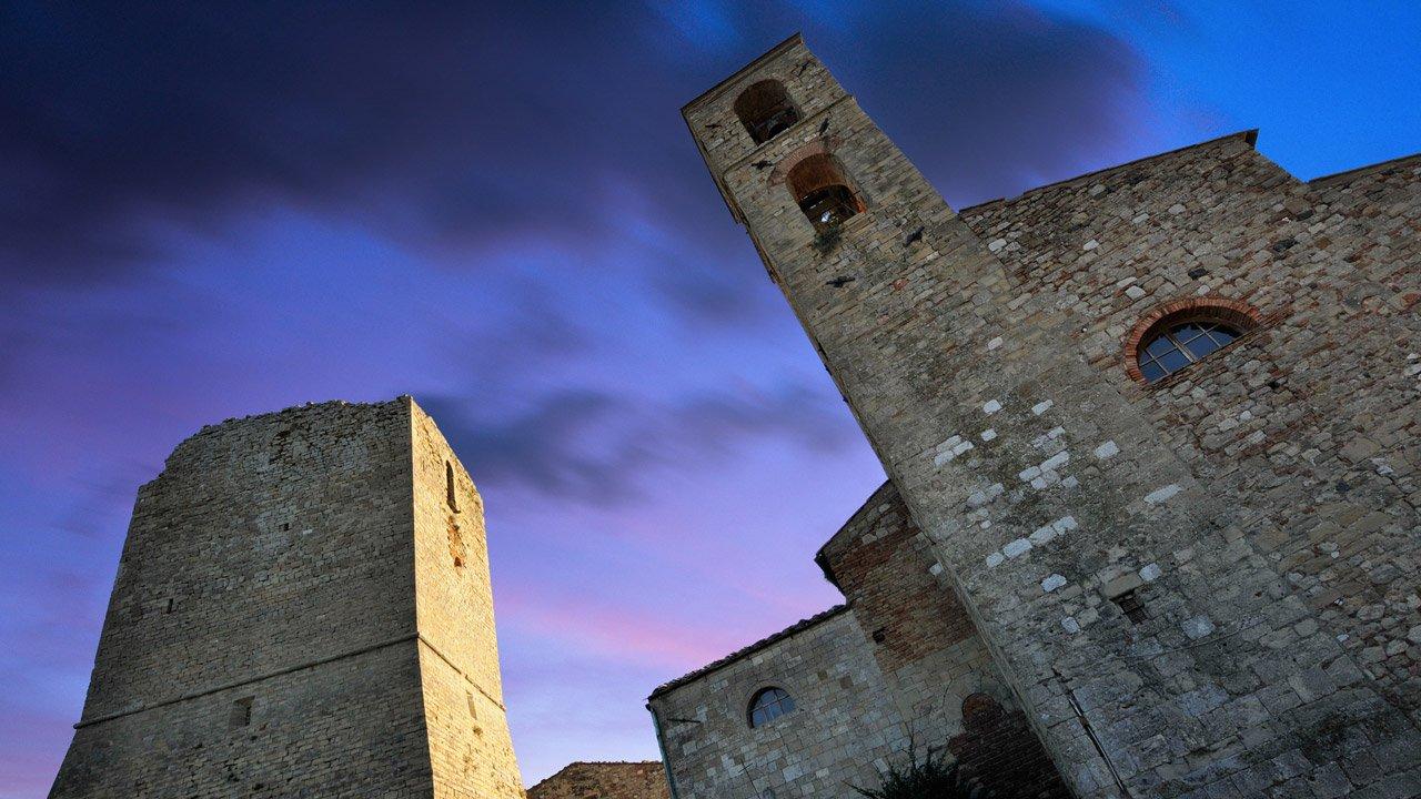 header-arte_cultura-castelli_e_pievi