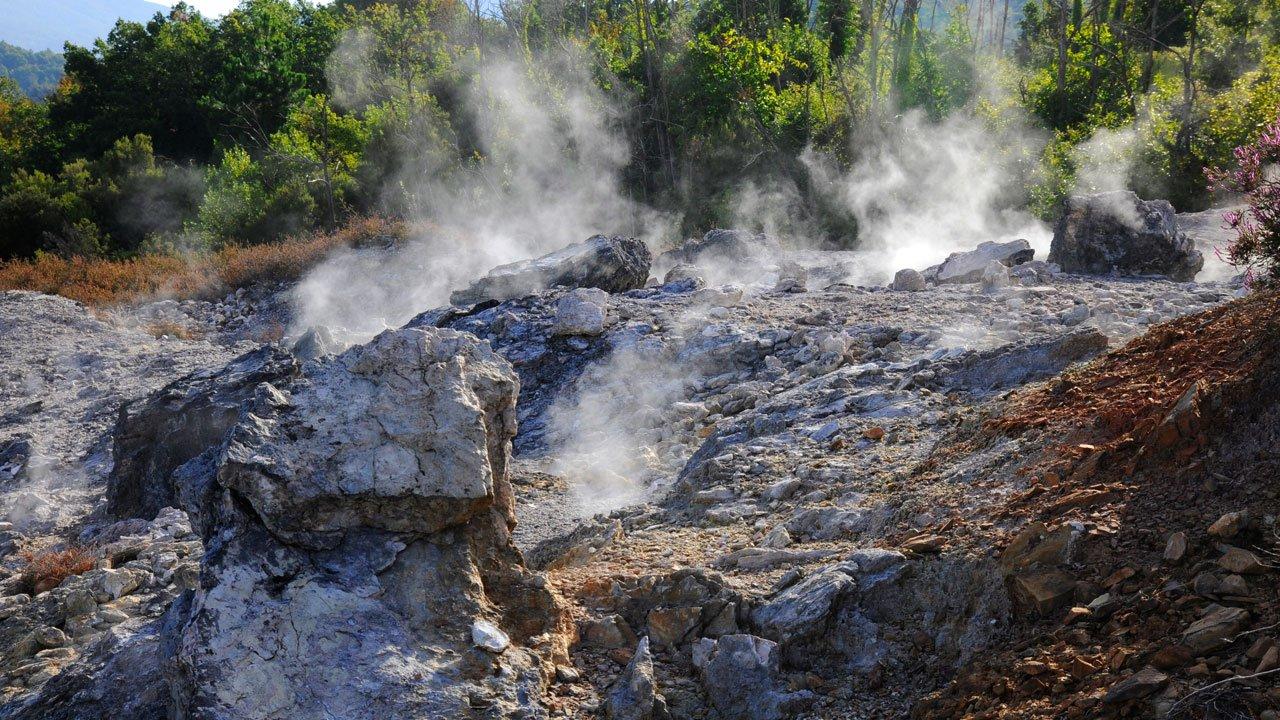 header-geotermia
