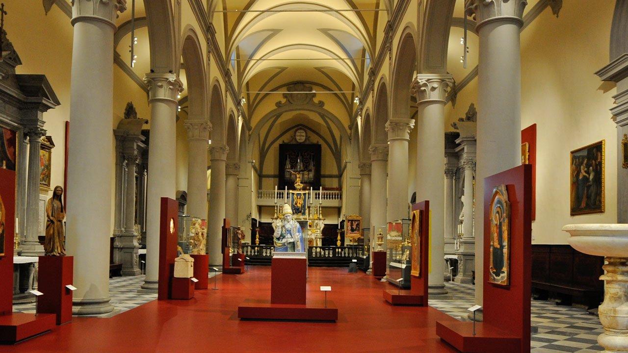 header-museo-arte_sacra