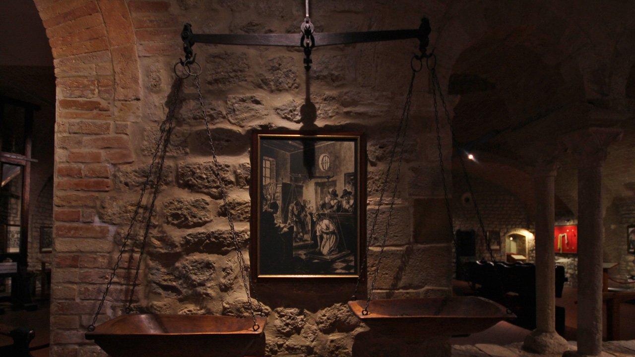 header-museo-tortura
