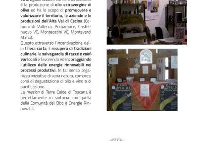 id-161-socio-gallery-21