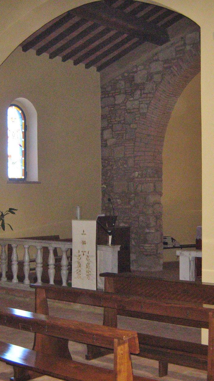 la-sassa-chiesa-di-san-martino