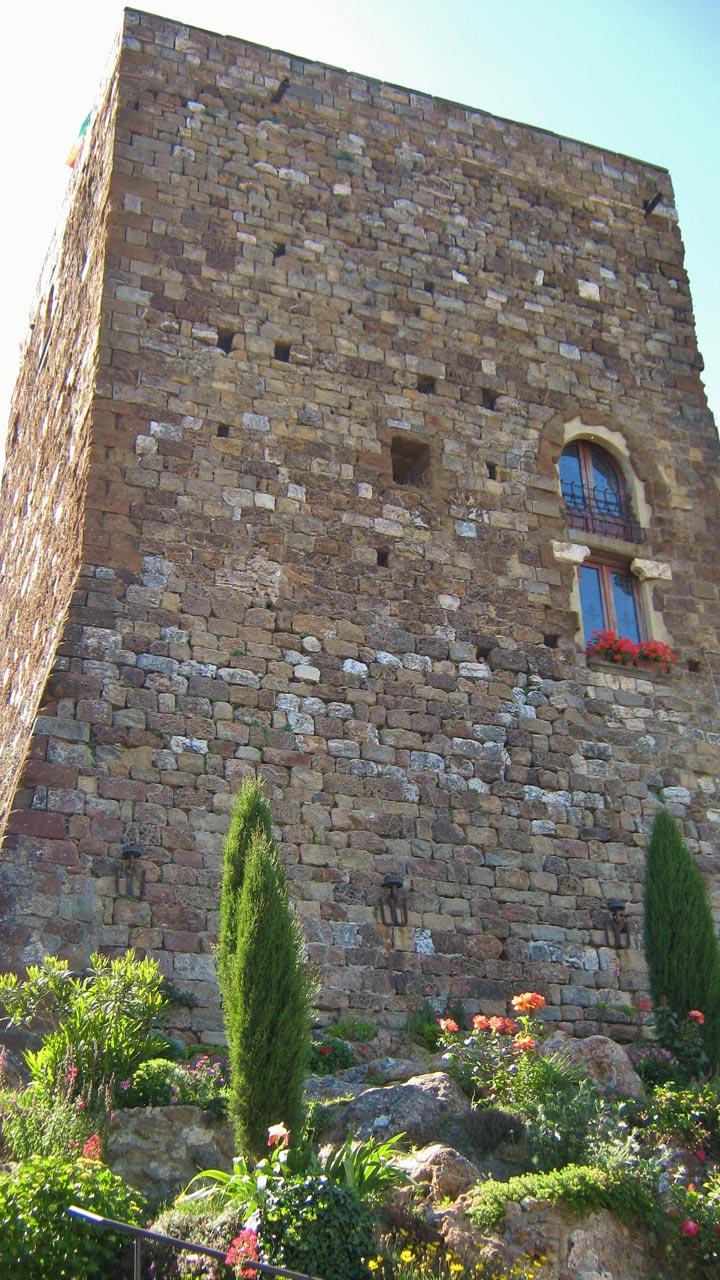 la-sassa-la-torre