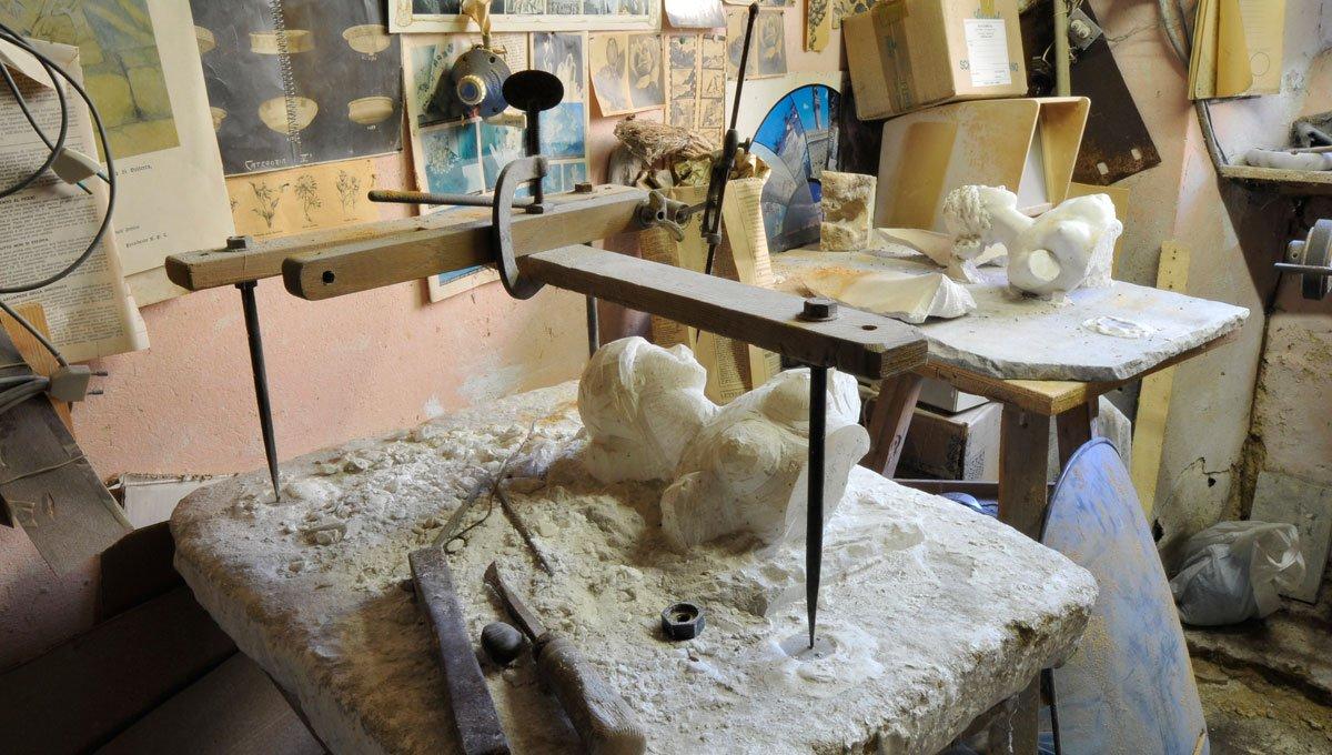museo-alabastro-header-3