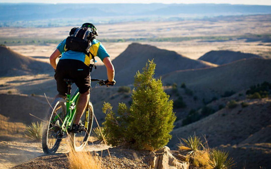 Rocca Sillana Bike Tour