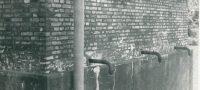 saline-di-volterra-storiche-24