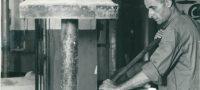 saline-di-volterra-storiche-26