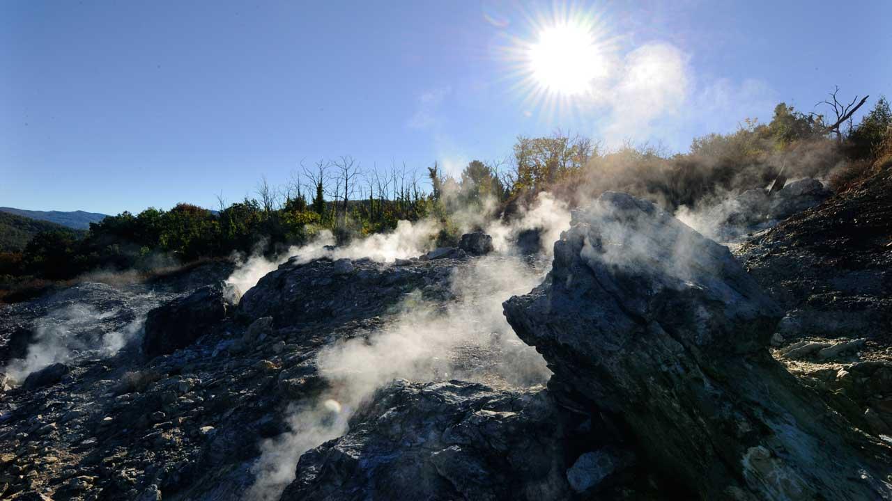 slide-interne-geotermia-prima_delluomo